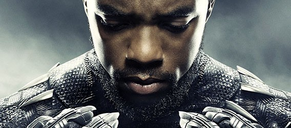 Black-Panther poster_crop