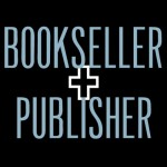 Bookseller+Publisher