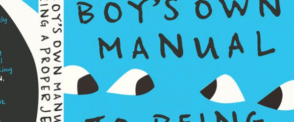 Boys-own-manual-cover