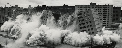 Building collapse2