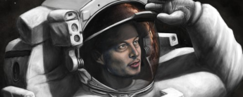 Cosmonauts_Painting_Art_497845