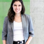 Ellen van Neerven_photo_credit_Bridget Wood