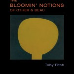 Fitch_BloominNotions_Cover_Front_1024x1024