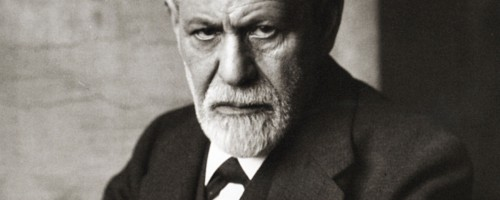 Freud-crop
