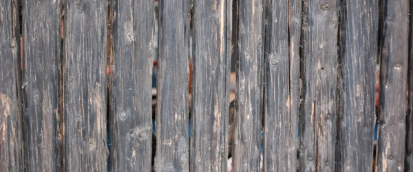 Grey-wooden-fence1460