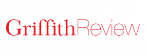 GriffithReview_logo
