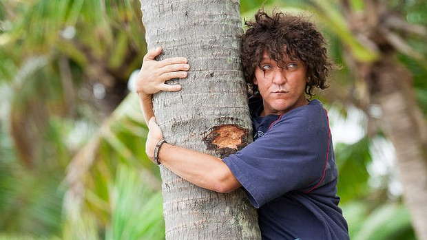 satire high school and summer heights [tv] summer heights high (s01) 720pipweb-dlaac20h264-rtn (407 gb) (selfmegalinks)  having taught high school, the satire is spot on permalink embed.