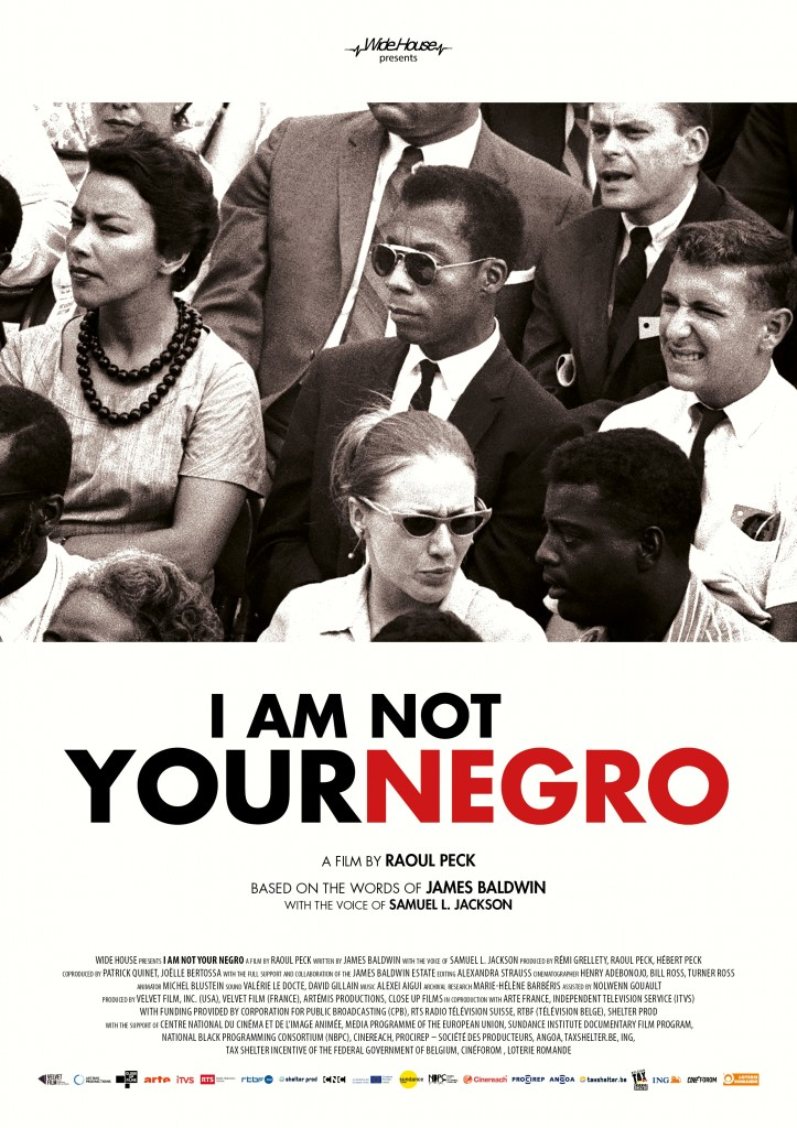 I-Am-Not-Your-Negro-poster