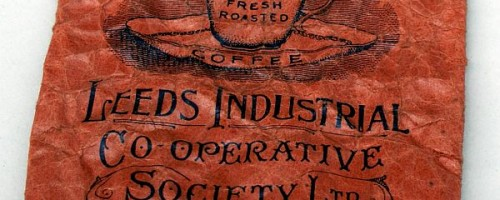 Leeds Industrial Co-operative Society
