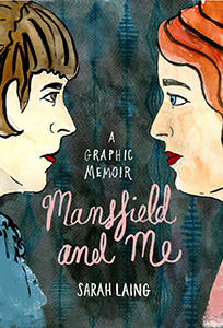 Mansfield_and_Me.1280