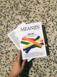 Meanjin-1-2019-225x300