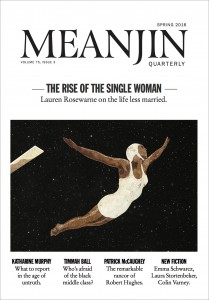 Meanjin_Spring2016_COVER_stroke