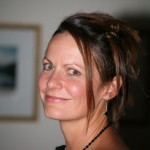 Melissa profile picture Overland Story Wine Prize