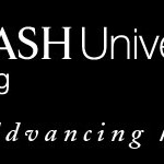 Monash-University-Publishing