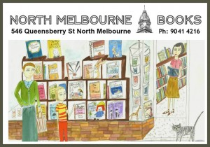 North Melb Books logo-2 copy