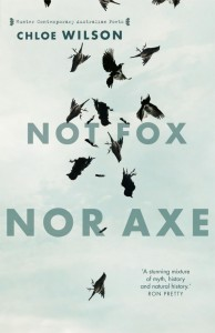 Not-Fox_cover-665x1024