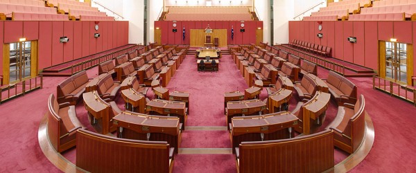 Parliament HOuse_Senate