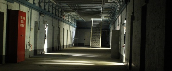 Pentridge_Prison_Cells
