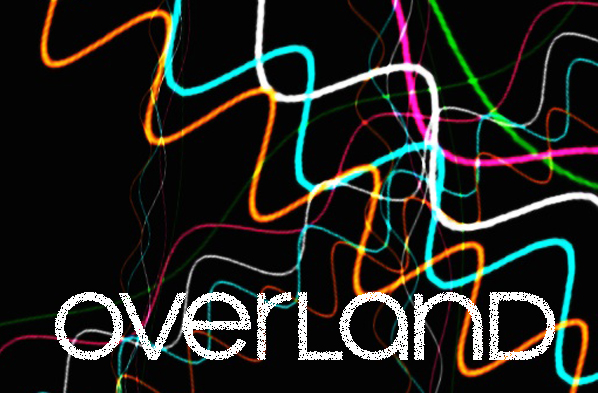 Photonic Overland_cover