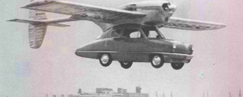 Plane-carrying-car_colour