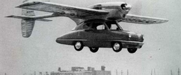 Plane-carrying-car_lge