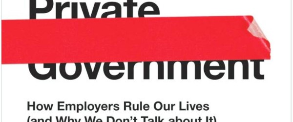 Private-Government-FB