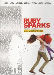 RUBY-SPARKS-front1