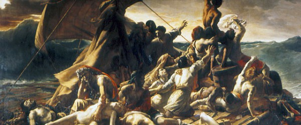 Raft_of_the_Medusa_-_Theodore_Gericault