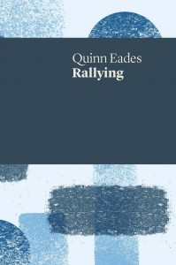 Rallying_cover