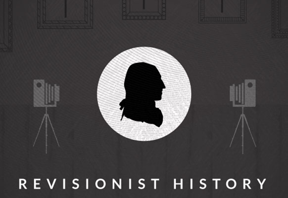 Revisionist-History
