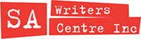 SA Writers Colour Logo