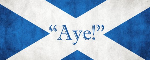 Scottish-independence-Yes-campaign