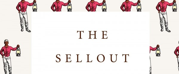 THE-SELLOU crop