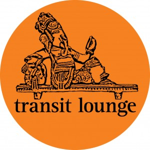 TRANSIT LOUNGE logo(hr) copy