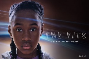 The-FIts-movie