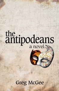 TheAntipodeans