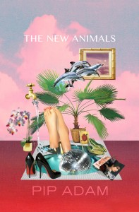 The_New_Animals