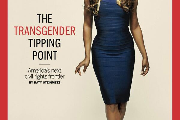 Time transgender cover-2930