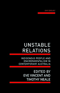 UnstableRelations_front_cover