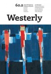 Westerly-2016