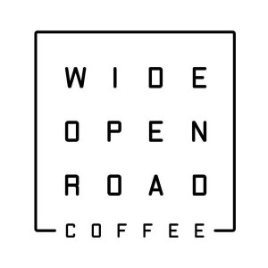 Wide-Open-Road-logo