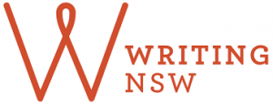 Writing nsw