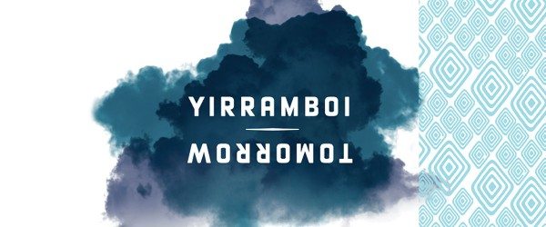 Yirramboi-FB-Share-Smaller