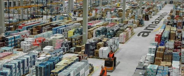 amazon_german_factory
