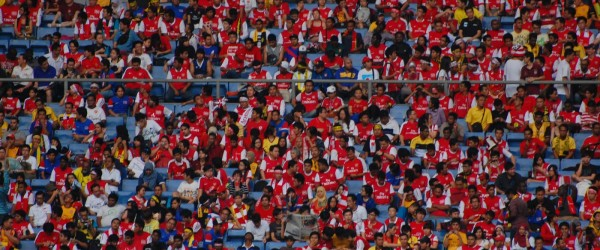 arsenal-full-squad-picture-4