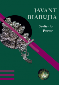 biarujia-spelter-to-pewter_709x1024_1024x1024