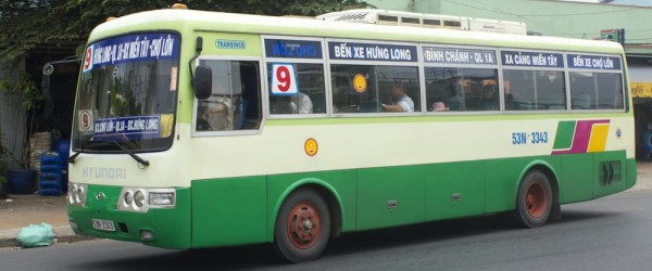 bus_transportation_passenger_coach_vietnamese