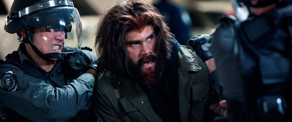 cleverman2