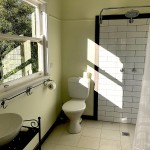 cottageensuite (forsite)