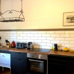 cottagekitchen (forsite)